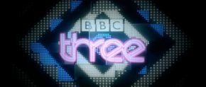 BBC3 to be axed?