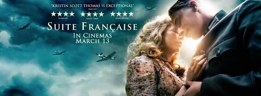 Suite-Francaise-Banner