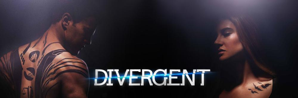 tumblr_static_tumblr_static_jetset_header_divergent