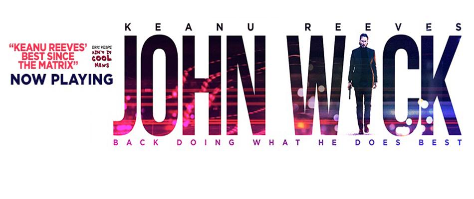 john-wick-banner